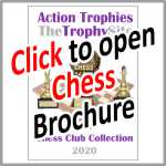 Chess Brochure - click to view